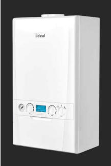 Ideal Boilers in Great Yarmouth
