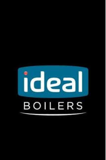 Ideal Boilers Great Yarmouth