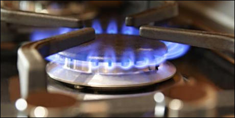 Gas Fires in Great Yarmouth